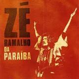 Ze Ramalho da Paraíba
