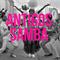 Antigos Samba