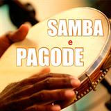 Pagode & Samba