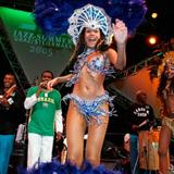 Samba Variados