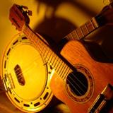 Pagode e Samba